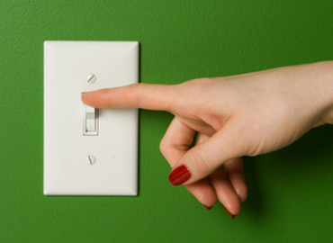 Simple Things You Can Do to Save Energy at Home